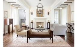 Как влиять на психологию гостя с помощью мебели?