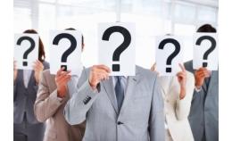 Как вести себя с покупателем в зависимости от его темперамента?