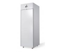 Морозильный шкаф ARKTO F 0.5 S