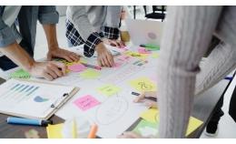 Открытие бизнеса: от идеи до первого дохода