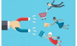 Как выделиться среди конкурентов и привлечь покупателей в свой магазин?