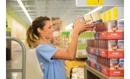 Роль мерчандайзинга в процессе совершения покупок