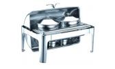 Оборудование для ресторанов BERG