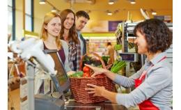 Грамотная выкладка товара – залог успешных продаж