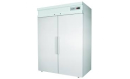 На сколько удобно покупать и пользоваться глухими холодильными шкафами?