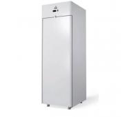 Холодильный шкаф универсальный ARKTO V 0.5 S