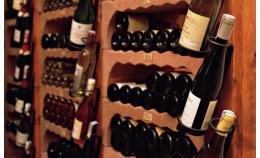 Что нужно знать владельцам винных маркетов о правильном хранении алкоголя