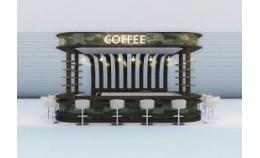 Как открыть 3D-кафе